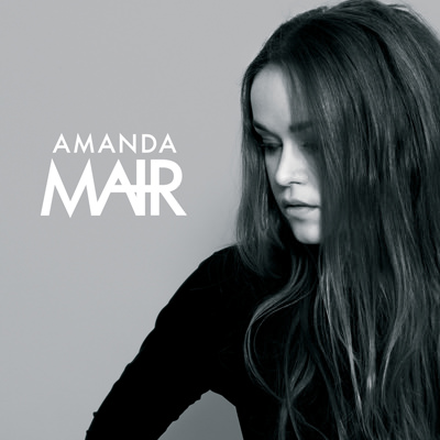 Amanda Mair – Sense