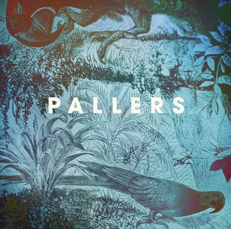 Pallers – The Sea of Memories