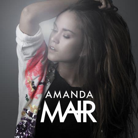 Amanda Mair – Amanda Mair
