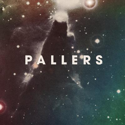 Pallers – Humdrum