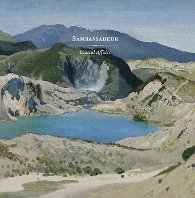 Sambassadeur – Coastal Affairs