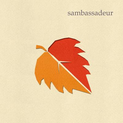 Sambassadeur – Sambassadeur