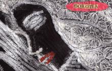Chasing Dorotea