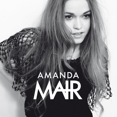 Amanda Mair – Doubt