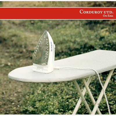 Corduroy Utd. – Oh Eira