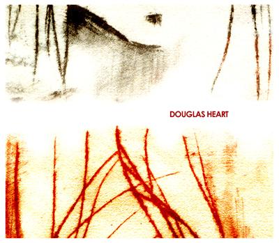 Douglas Heart – Douglas Heart