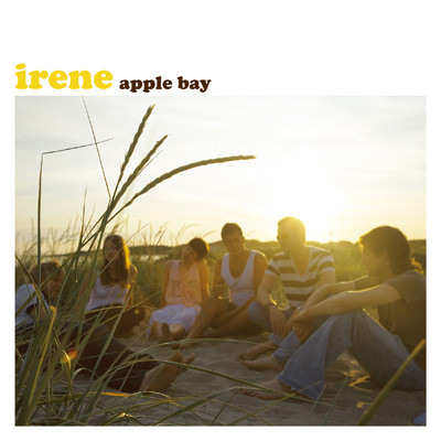 Irene – Apple Bay