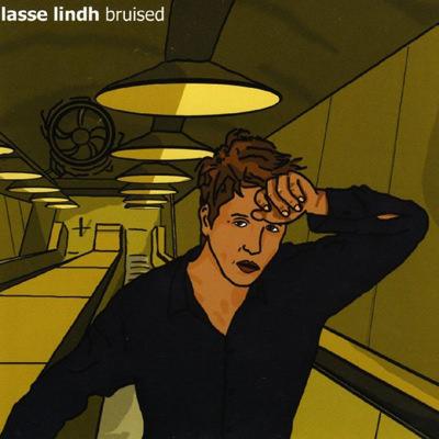 Lasse Lindh – Bruised