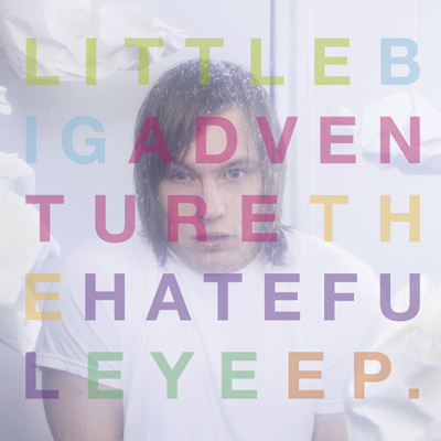 Little Big Adventure – The Hateful Eye