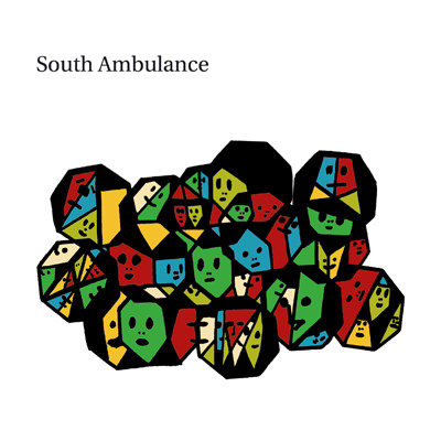 South Ambulance – South Ambulance