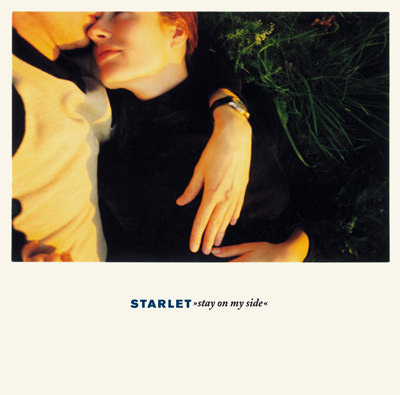 Starlet – Stay on My Side