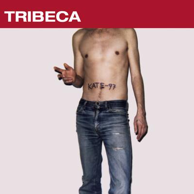 Tribeca – Kate-97