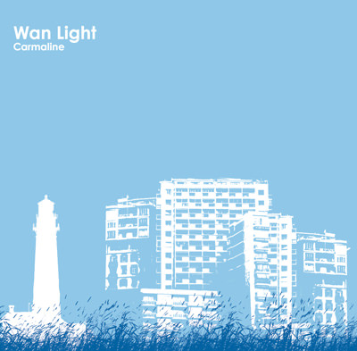 Wan Light – Carmaline
