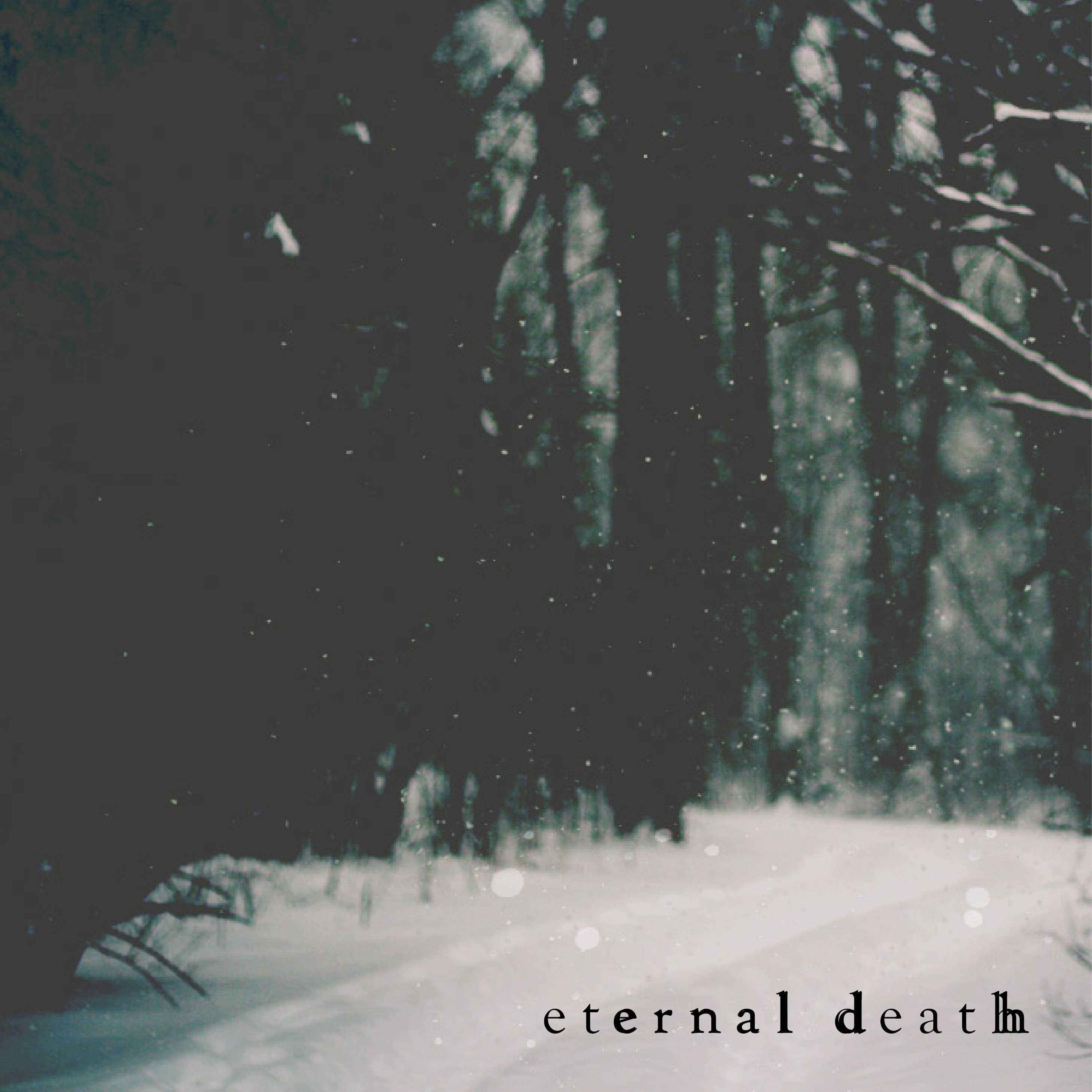 Eternal Death – Head