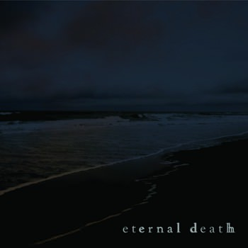 Eternal Death – Bullet