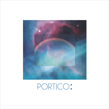 The Mary Onettes – Portico: