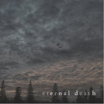 Eternal Death – Fade