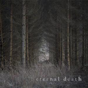 Eternal-Death-–-Cry-S