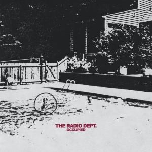 the_radio_dept-occupied_press.jpg