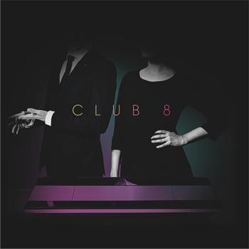 Club 8 – Skin
