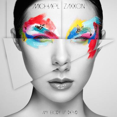 zaxxon_my_body_2_webb-2