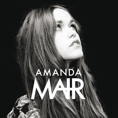 Amanda Mair – House
