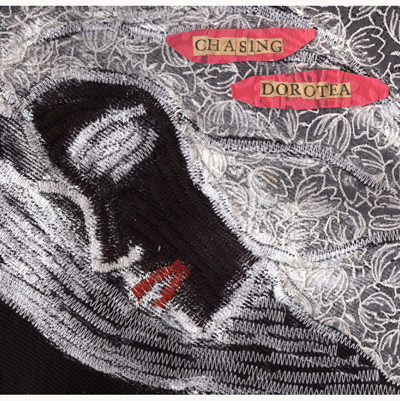 Chasing Dorotea – Chasing Dorotea