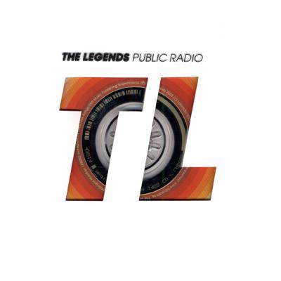 The Legends – Public Radio