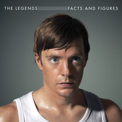 The Legends – Facts and Figures