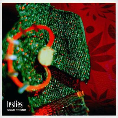 Leslies – Dear Friend