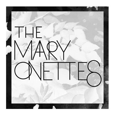 The Mary Onettes – Hit the Waves (single)