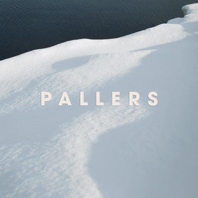 Pallers – Arctic Hymn