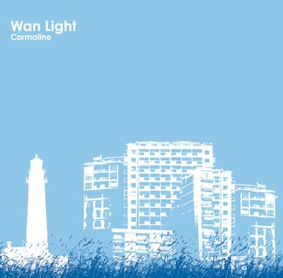 Wan Light – Carmaline