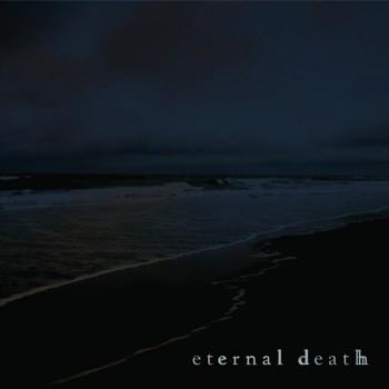 Eternal Death – Bullet