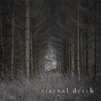 Eternal Death – Cry