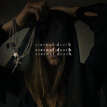 Eternal Death – Eternal Death