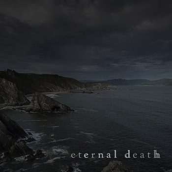 Eternal Death – Violence