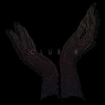 Club 8 – Love dies