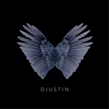Djustin – Tryst
