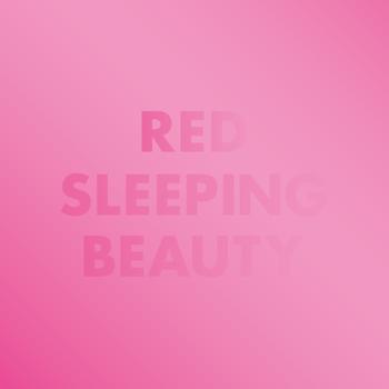 Red Sleeping Beauty – Mi Amor