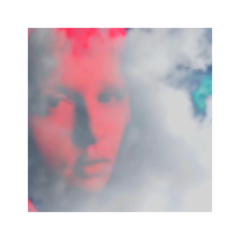Jesper Zacco – Dream